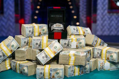 Банкролл менеджмент   Уроки покера   PokerNews