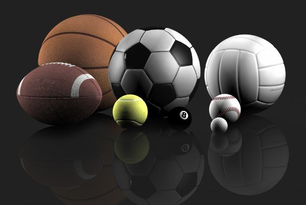 Интересное о букмекерах: какие бывают ставки на футбол | Медиакратия