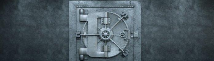 Банкрол (банк) в спортивных ставках: распределение банка в ставках | Betauth