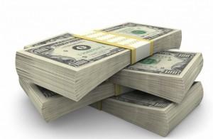 Управление банкроллом в покере — Golden Poker