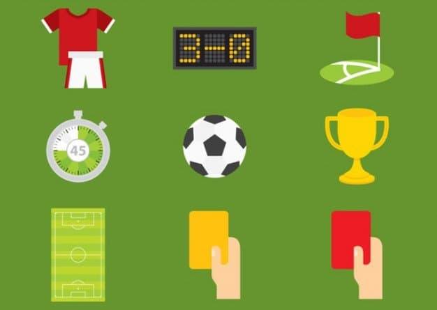Виды ставок на спорт | bukmekerov.net